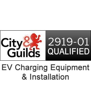 City Guilds 2919-01