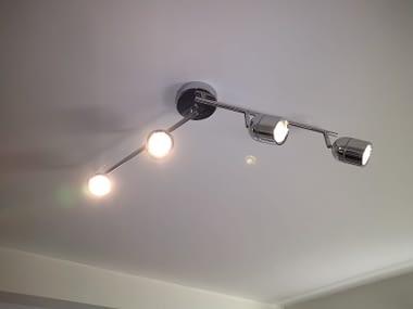 Ceiling Lights 6