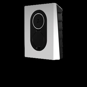 Zaptec EV charger