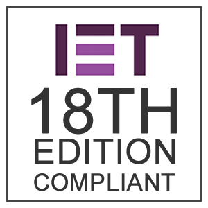 IET 18th Edition